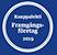 Kauppalehti Framgångsföretag 2019